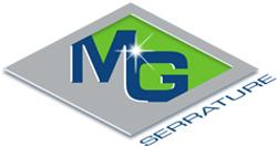 Serrature Mg Torino