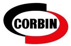 Serrature Corbin Torino